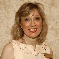 Kathryn Halaszynski