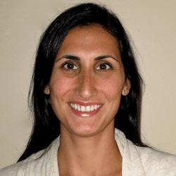 Kim Orelli