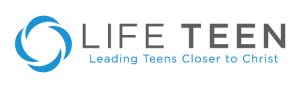 Life Teen Logo