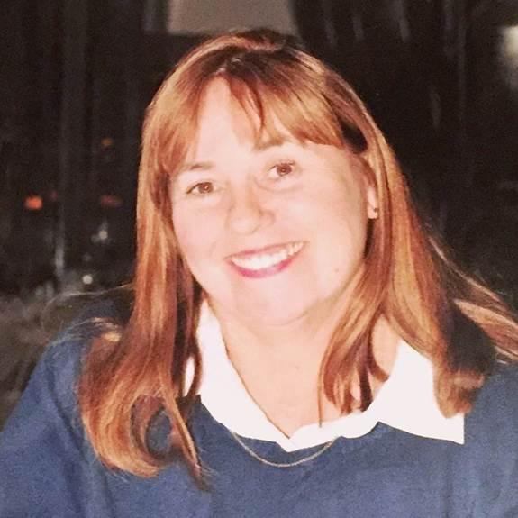 Molly Hembree