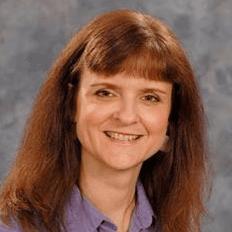 Teresa Rohmiller